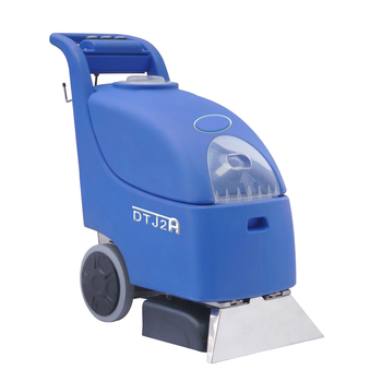 Hotel cleaner equipment carpet cleaning machine dryer upholstery extractor