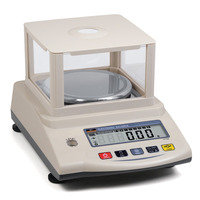 Electronic Digital High Precision Balance Analytical