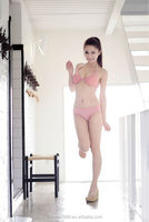 2014 china new swimwear product xxx hot sex bikini young girl swimwear bikini style bathing suits