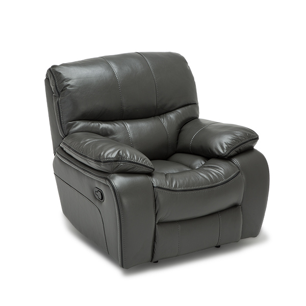 Hot Selling Motion Recliner Chair Single Seat Sofa ZOY 9931A 51