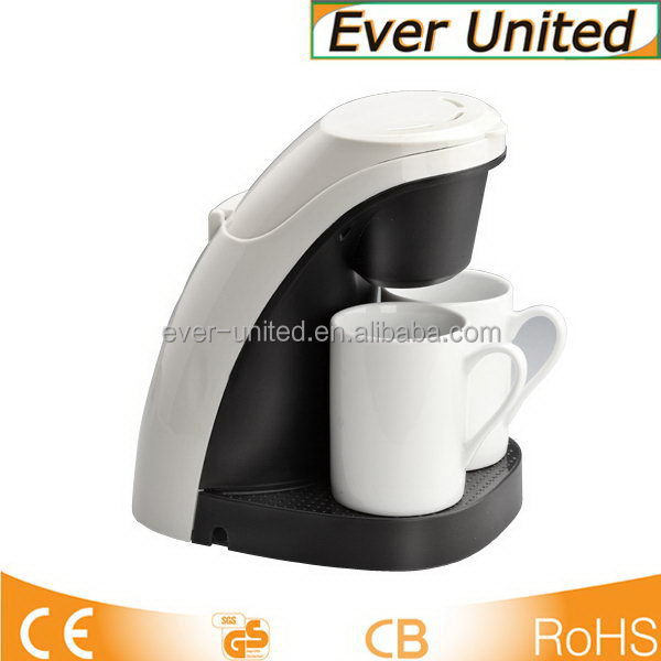 Top quality professional cold brew coffee maker