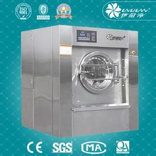 Modern design automatic denim washing machine with Long Service Life