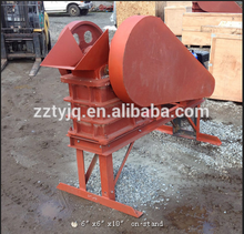 mobile crusher and screen NBR/PVC pipe, air conditioner use