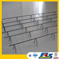 Welded Reinforcing Metal Bar Stool Steel Rod Chair,Wire Bar Chair