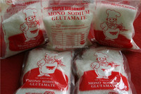 Ajinomoto Spice MSG Prices From Monosodium glutamate supplier