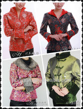 chinese clothing manufacturers