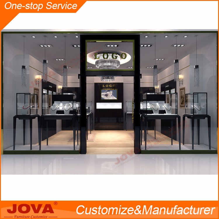 Glass jewelry store furniture store for creative jewelry watches and jewelry display (2).jpg