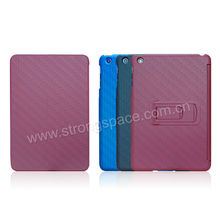 Folio case for apple ipad accessories