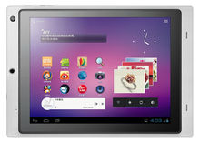 factory wholesale price super slim dual core android 4.0 tablet PC 8 inch S5