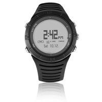 Digital sport watch unisex gender pair couple watch on sale