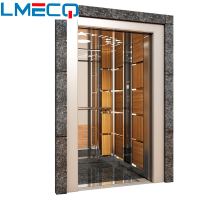 safe and stable elevator lift from china supplier