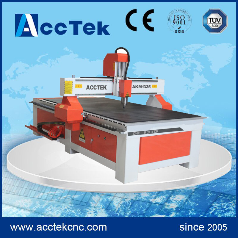 cheap wood processing machine/wooden cnc router carving machine beds furniture