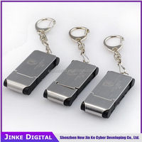 Top grade hotsell business card mini 2.0 usb flash drive