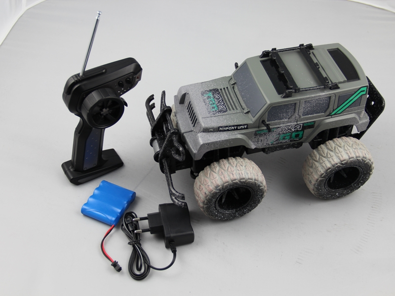 1:16 2015 hot selling toys rc car made in china radio control car for children