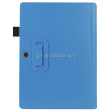 lichi leather case #1 for Acer Switch 10E SW3-013-12TJ
