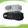 Golf rain cover/golf rain bag