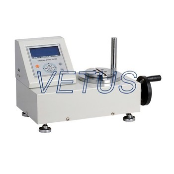 ANH-1 high accuracy automatic spring tester for Torsional