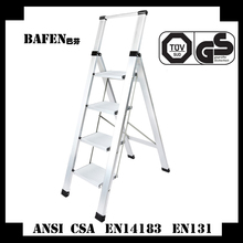 Stepladder Function Step Ladder