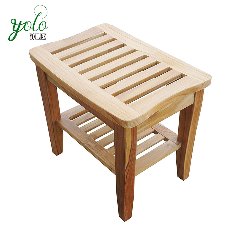 Wholesale shower benches - Online Buy Best shower benches from China ...