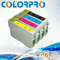 Wholesale compatible ink cartridge for epson T0921