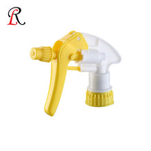 Professional Manufacturer Supplier 28/400 Long Handle Water Trigger Sprayer