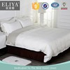 ELIYA Hotel Supplies Wholesale king bed sets