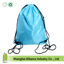 Promotional bags wholesale drawstring non woven tote mini shopping bag