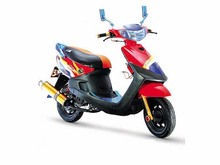 2016 new gas scooter with 50cc/80cc/125cc/150cc powerful engine hondamotor/jog