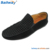 new style man leather shoes slip-on wholesales