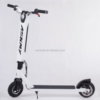2016 best selling high quality electric scooter, E scooter
