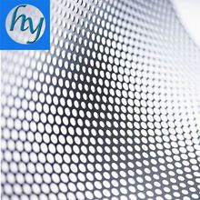 Manufacturer Micro Perforated Metal Sheets