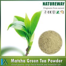 100% Pure Natural matcha wholesale japanese organic matcha green tea powder