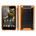 7 Inch Kids Tablet 3G Network 1GB+8GB Android Tablet Rugged Cover