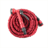 Garden Hose 100 Ft Expanding Water hose Coil Best Flexible Expandable Retractable Collapsible Shrinking Hoses