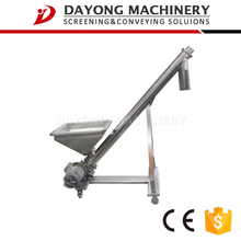 Materials Stirring screw conveyor equipment
