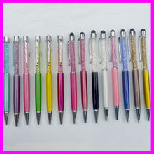 Best selling jump ball pen