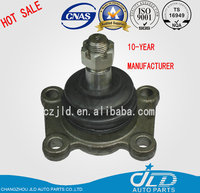 LOWER BALL JOINT 43330-39265 43330-39315 SB-2852 CBT-42 K951943340-3924543330-29255 TOYOTA