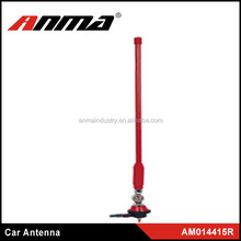 New Promotional Roof Magnetic Mount Car Antenna