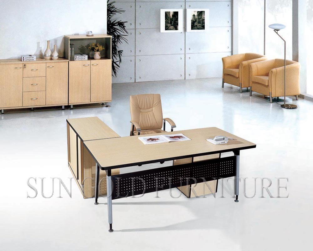 office desk fancy office desk factory office desk product on alibaba