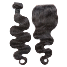 100% Human Virgin Body Wave Malaysian Peruvian 7A 8A 9A Grade Large Stock Brazilian Hair Weave Bundles