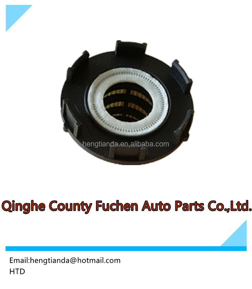 High Performance Auto Parts Oil Filter 079115561F