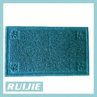2016 New Pet Products For Large Pet Dog mat