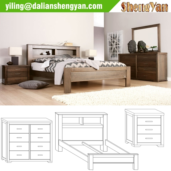 ... Buy Bedroom Set Furniture,Bedroom Set,Furniture Product on Alibaba.com