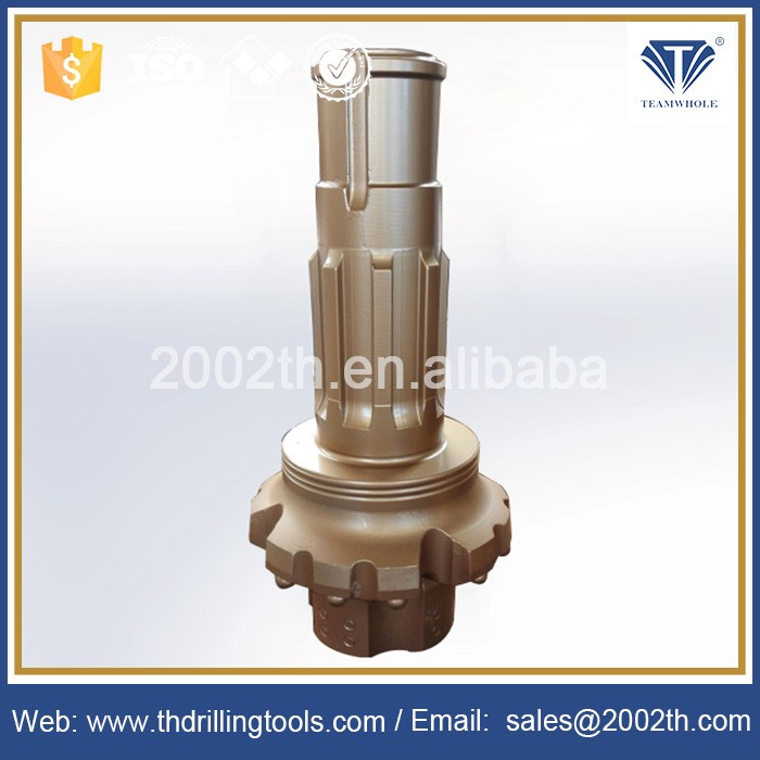 DTH hammer Hole Opener Enlarge Hole Drill Bits for water well drilling