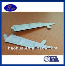 OEM Custom Customized Precision Sheet Metal Punching Parts Fabrication