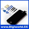 Replacement For iPhone 4s LCD Assembly, LCD Touch Screen for iPhone 4s