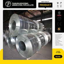 Best Qualty Stainless Hot Dipped Galvanized Steel Coil Price of Structural Steel India