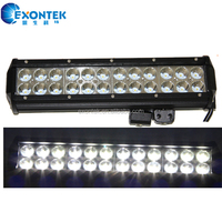 Super Bright Led Lighting Lamp Automobiles