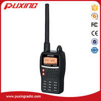 PX-325 Long Distance VHF Or UHF CE radio telephone