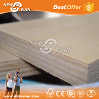 Thin Birch Plywood Plywood Prices